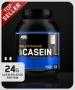 100% Casein Protein, 1,8кг