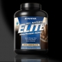 All Natural Elite Whey Protein 2.2kg