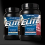 All Natural Elite Whey Protein 0,9kg