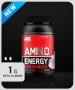 Amino Energy Chewables