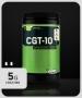 CGT-10