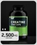 CREATINE 2500 CAPS