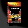 Dyma-Burn Xtreme 120kaps