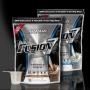 Elite Fusion 7 0.9 kg