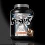 Elite Fusion 7 1.820 kg