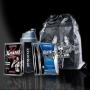 Elite Fusion 7 Sample Pack