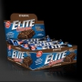 Elite Gourmet Protein Bar