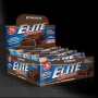Elite Gourmet Protein Bar 0.04 kg