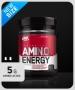 Essential Amino Energy 0.5kg