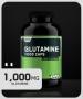 GLUTAMINE CAPS 120kaps