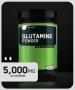 Glutamine powder 600gr