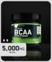 INSTANTIZED BCAA 5000 POWDER 380gr