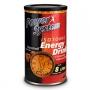 ISOTONIC ENERGY DRINK   Изотонический энергетический напиток