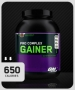 Pro Complex Gainer 2.2kg