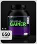Pro Complex Gainer 4.5kg