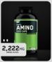 Superior Amino 2222 Capsules