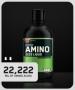 Superior Amino 2222 Liquid