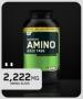 Superior Amino 160 Tablets