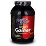 WEIGHT GAINER | Вейт Гейнер