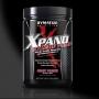 Xpand Xtreme Pump