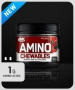 Amino Chewables